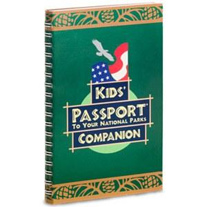 kidspassport