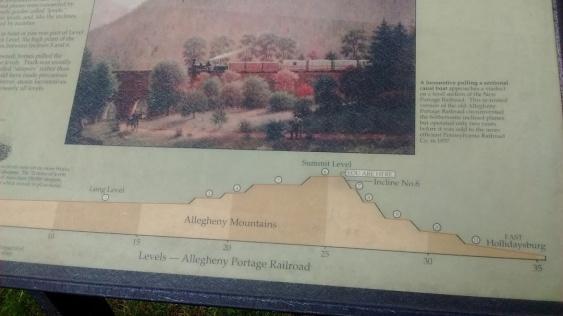 map APRR
