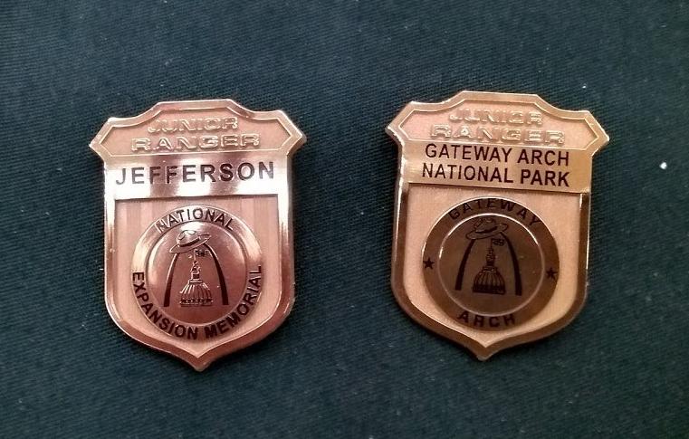 arch-badges.jpg