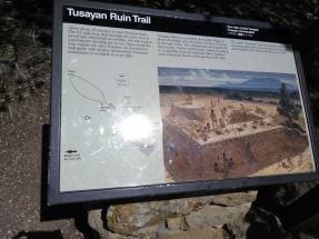 grandcanyon ruins2